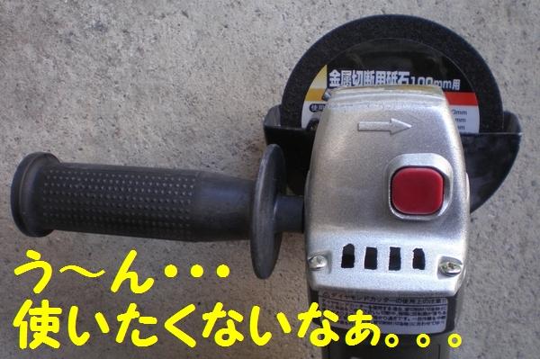 3P1040076.jpg