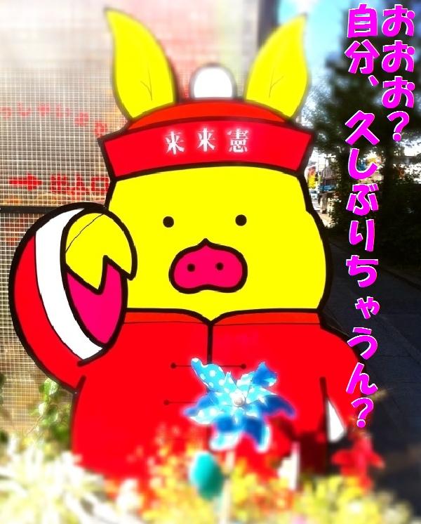 4IMG_0579.jpg