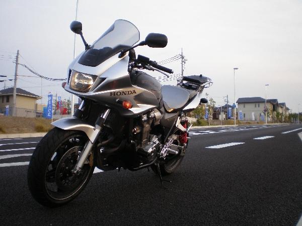 BS-kumi16.jpg