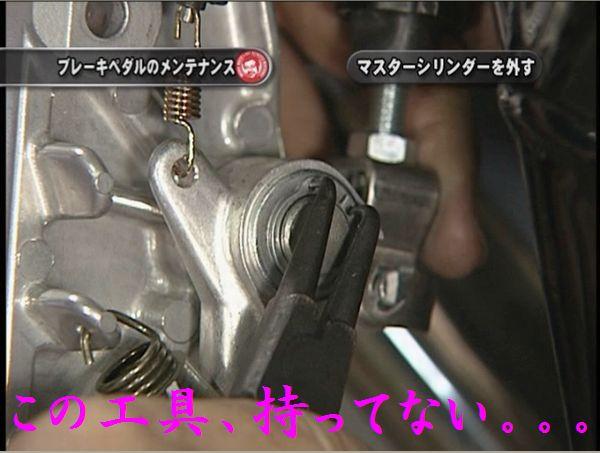 DVDsp-2(600-453).jpg