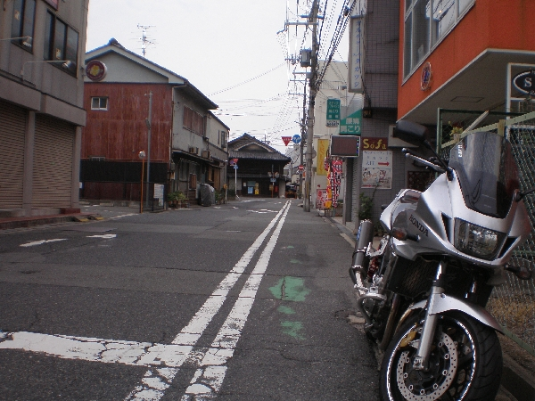 F-jyerato4.jpg