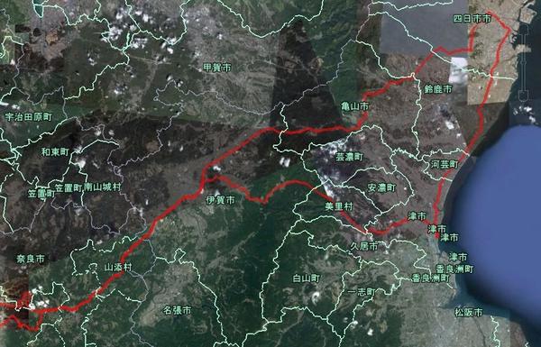 GPS2010_06_05(600-385).jpg