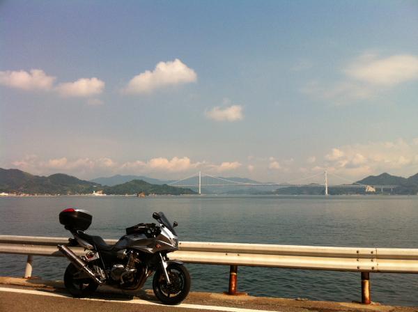 Hiro57.jpg