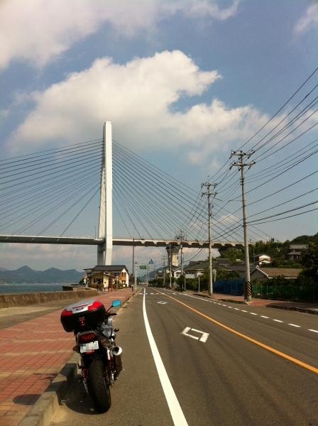 Hiro59.jpg