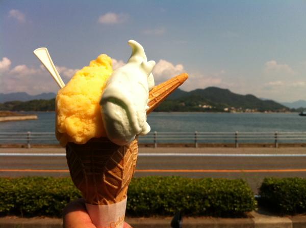 Hiro71.jpg