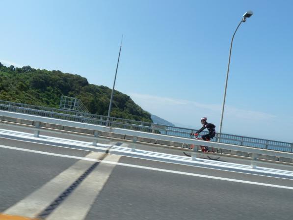 Hiro79.jpg