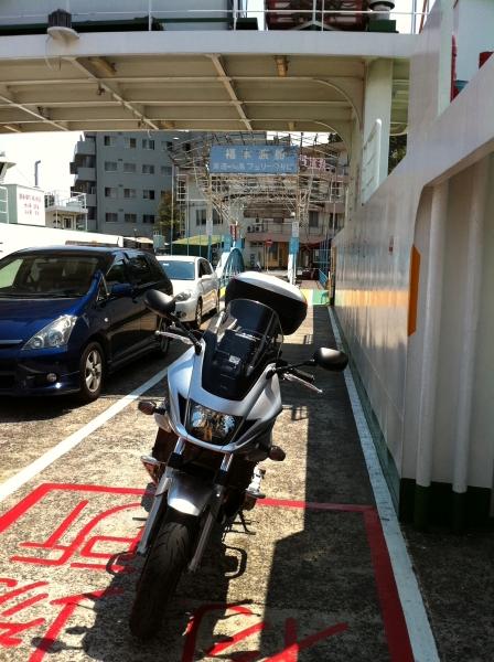 Hiro95TT.jpg