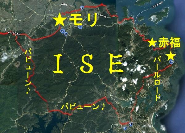 MAP-B(600-431).jpg