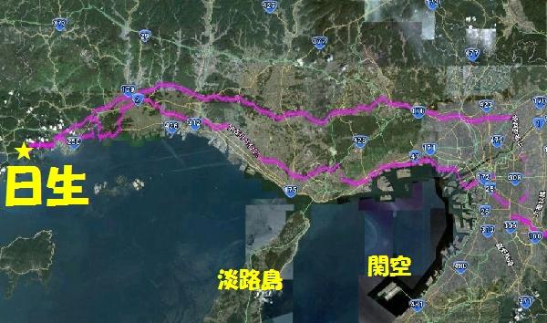 MAP1(600-354).jpg