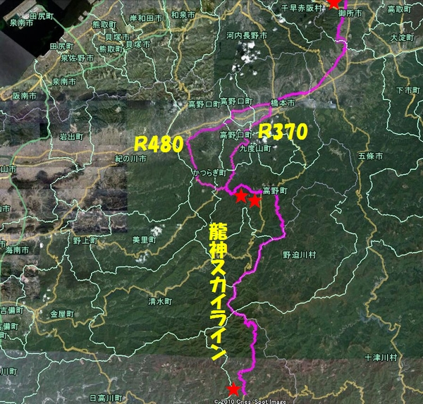 MAP2010_09_12(600-573).jpg