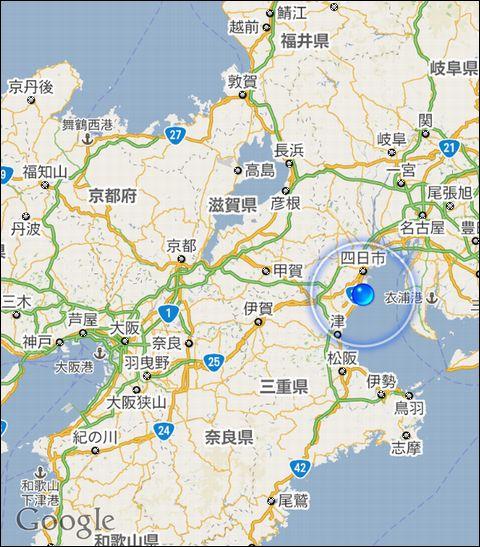 MAP20110618.jpg