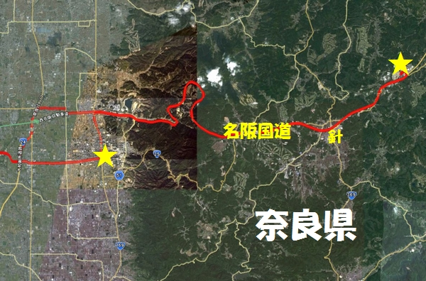 MAP2011_03_20(600-396).jpg