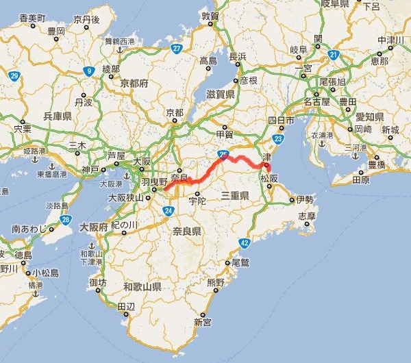 MAP2011_07_24-1(530).jpg