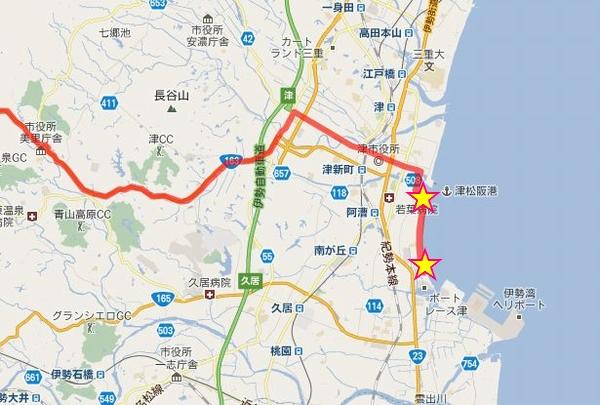 MAP2011_07_24-2(405).jpg