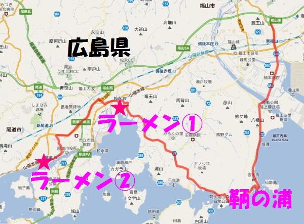 MAP2011_08_13-2(443).jpg