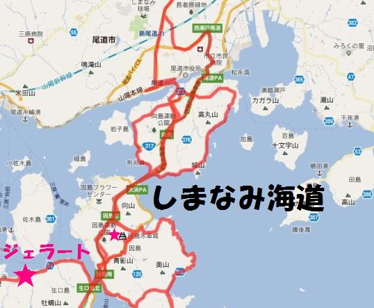 MAP2011_08_14-2(538-443).jpg