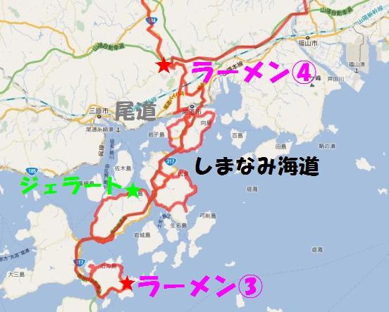 MAP2011_08_14-3(552-443).jpg