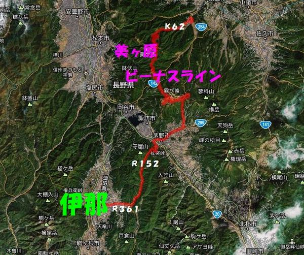 MAP2011_09_24B.jpg