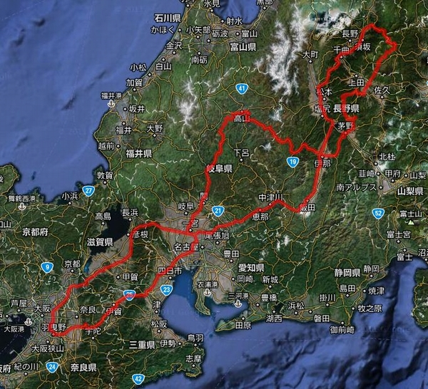 MAP2011_09_25ALL.jpg