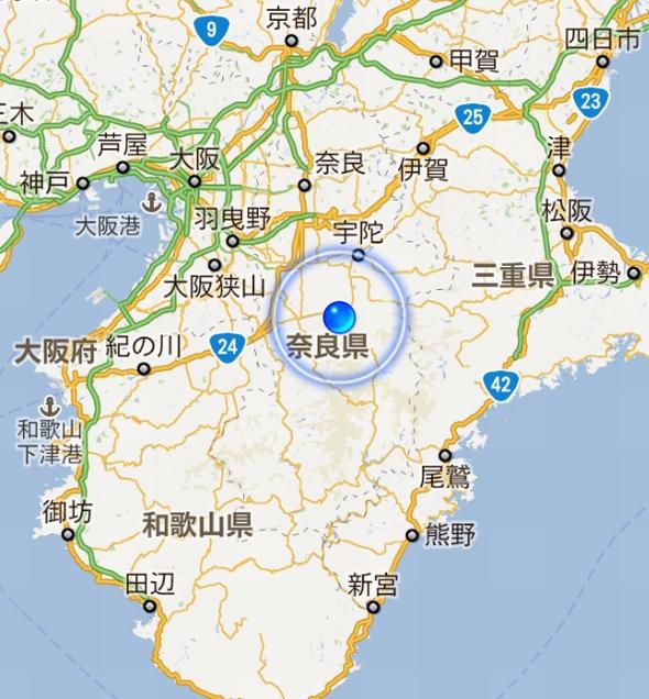 MAP2011_10_04.jpg