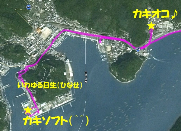 MAP2600-435.jpg