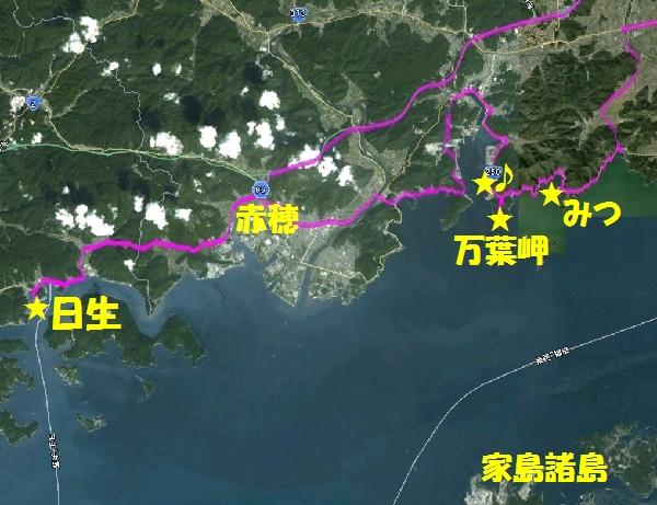MAP3(600-461).jpg