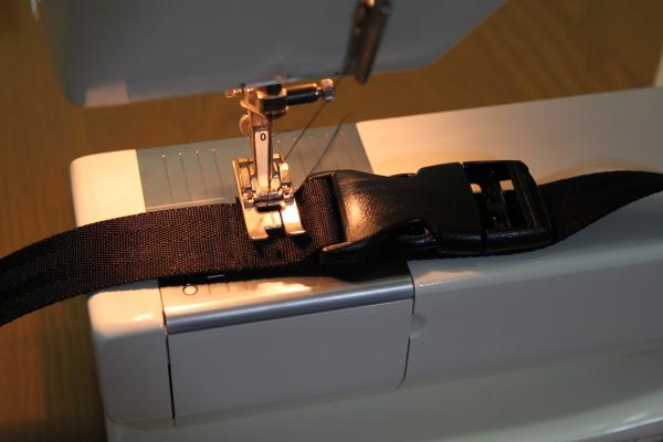 RbK-5.jpg