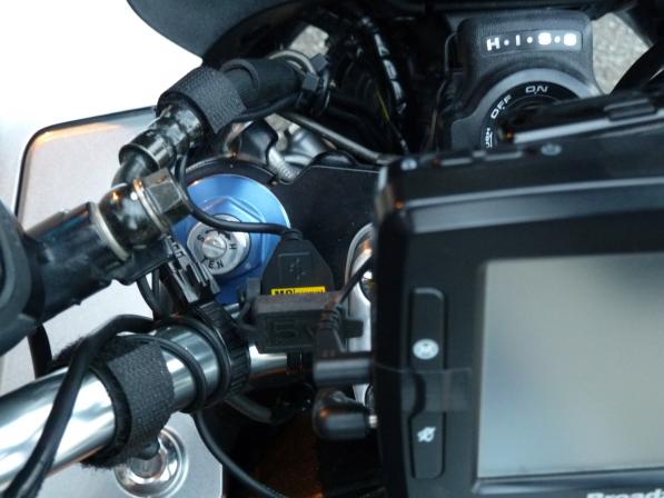 USB-G7(597-448.jpg