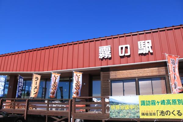 Vi-N58.jpg