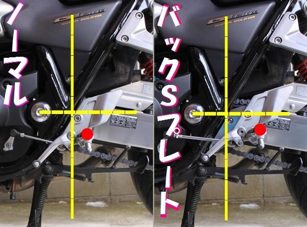backS-P8(444).jpg