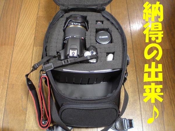 dejiIN-3.jpg