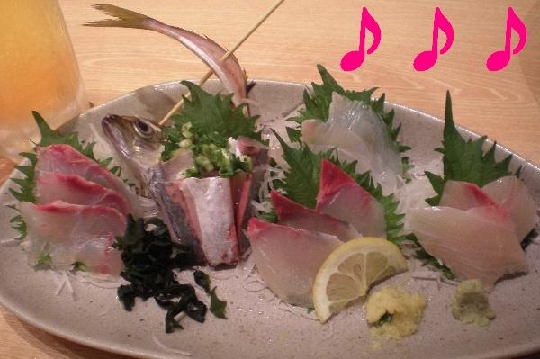 fuji104.jpg
