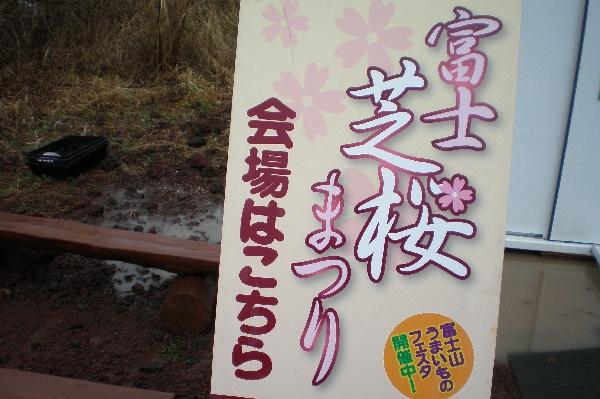 fuji21.jpg