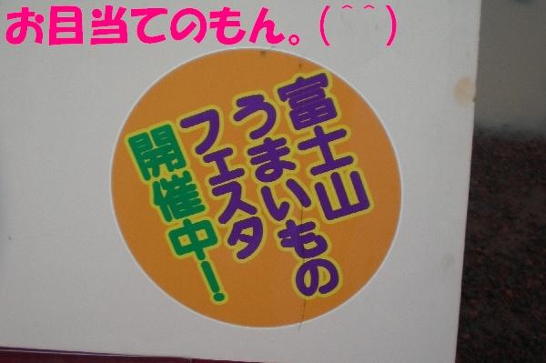 fuji29.jpg