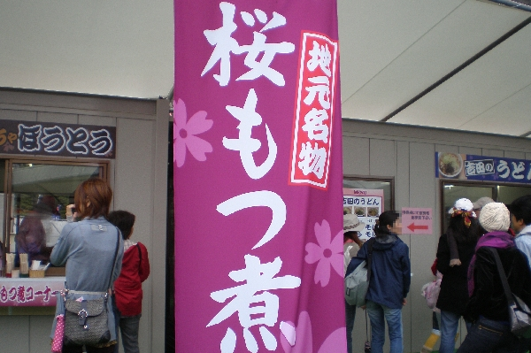 fuji33.jpg