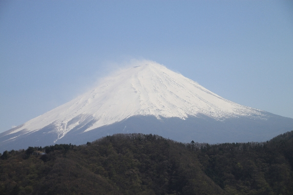 fuji55.jpg