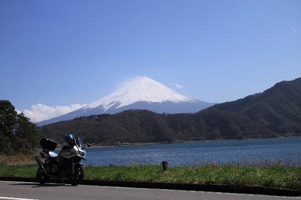 fuji57.jpg