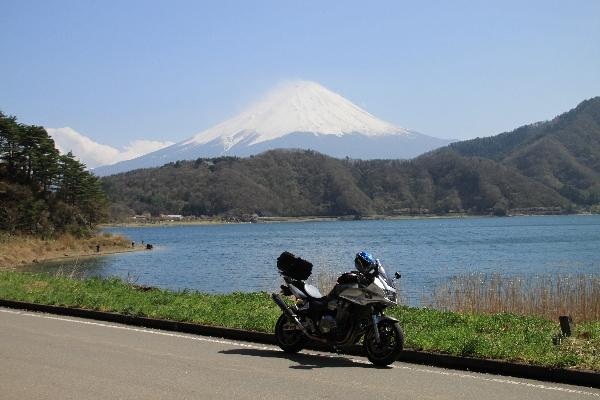 fuji59.jpg
