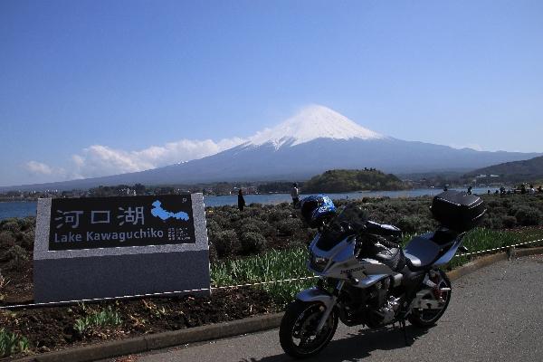 fuji62.jpg