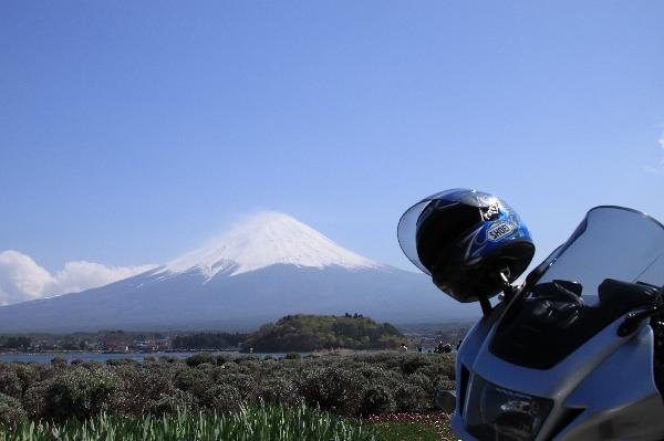 fuji64.jpg