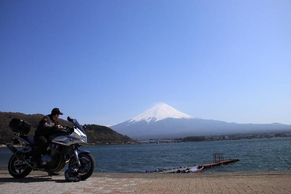 fuji70_20100503102551.jpg