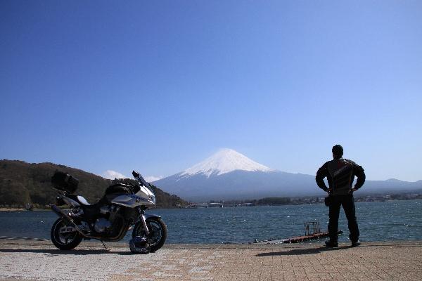 fuji71.jpg