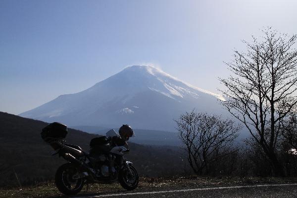 fuji89.jpg