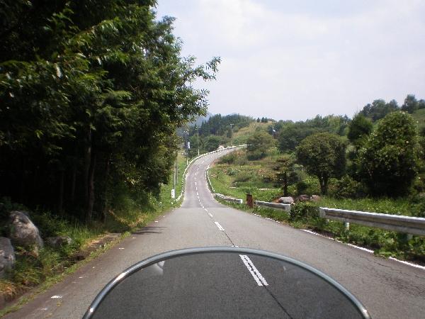 heijitukawa-3.jpg
