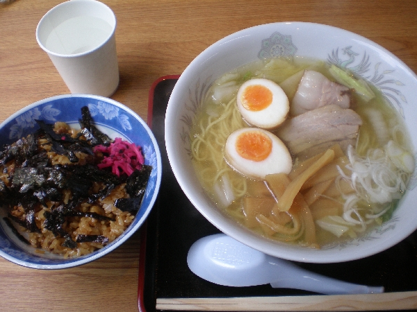 heijitukawa-8.jpg
