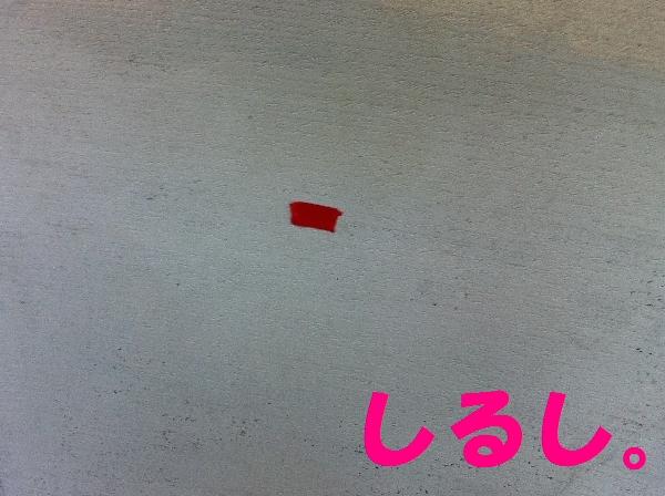 hikarijiku6.jpg