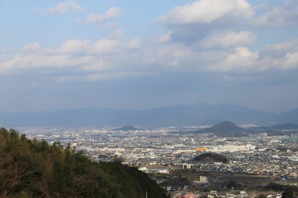 katuragi5.jpg