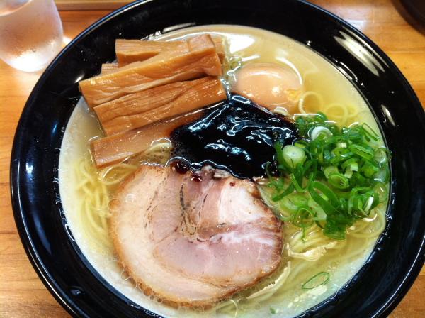 kin-naniwa4.jpg