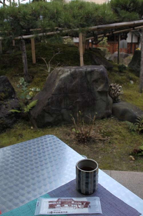 kyotouji13T(500-752).jpg