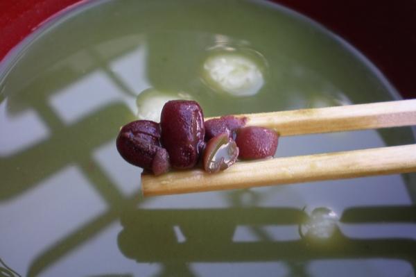 kyotouji17.jpg